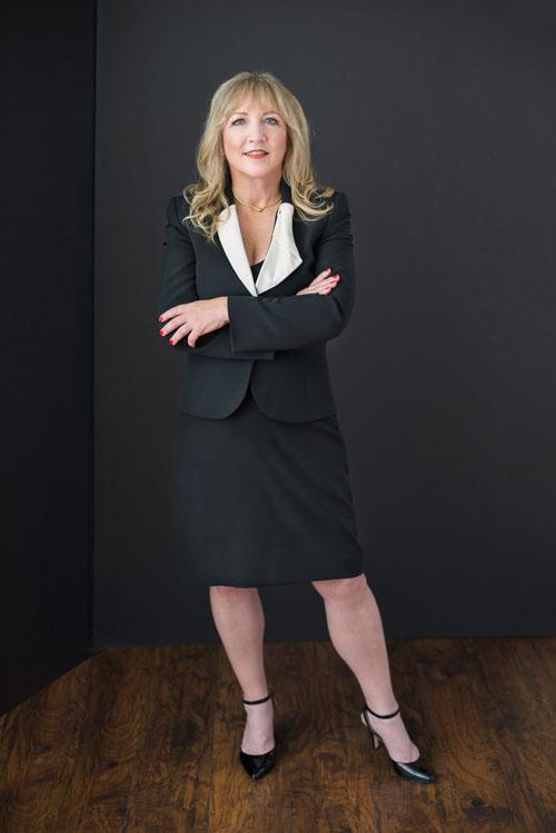 Brenda A. Prackup