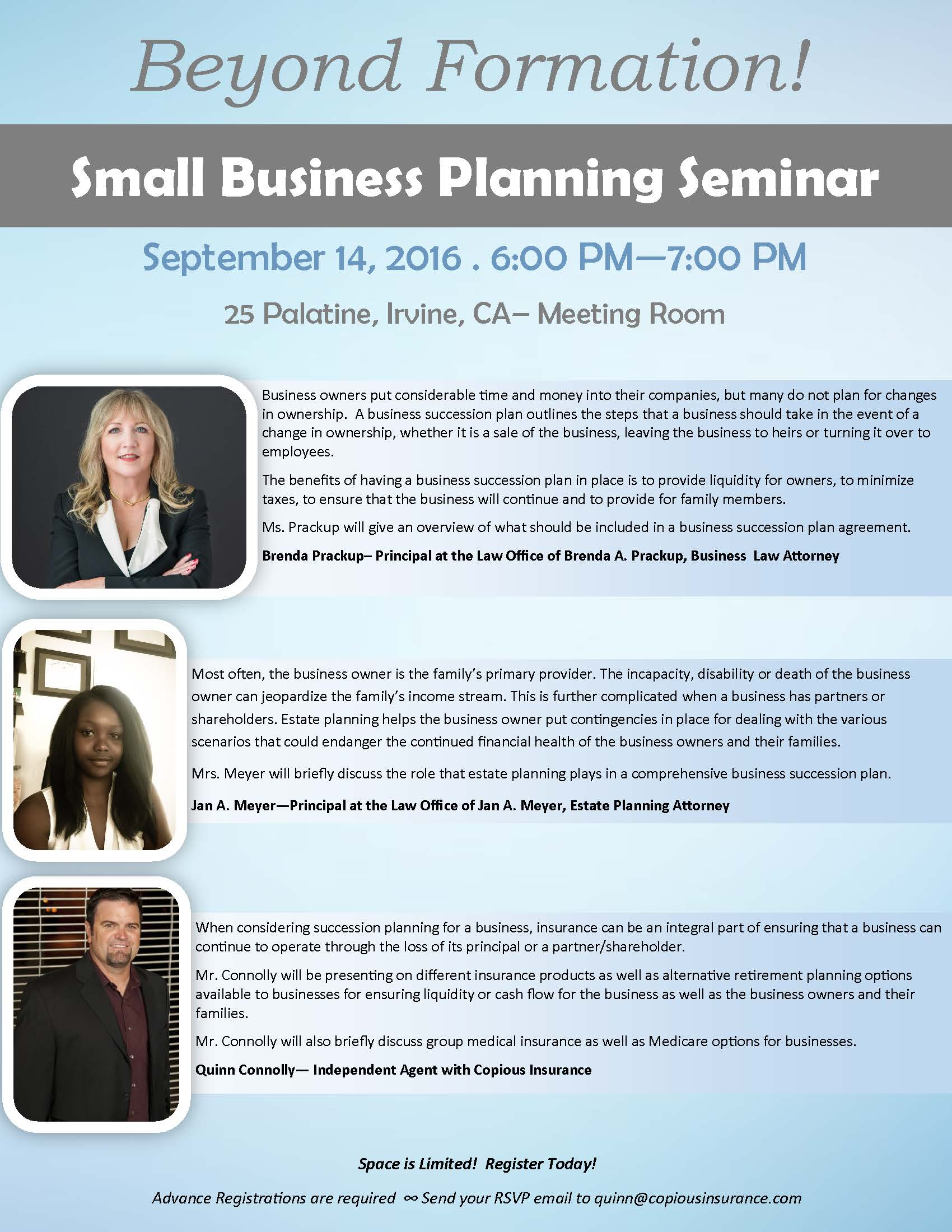 Flyer-for-Business-Seminar-4